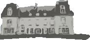Chateau de Beauvais