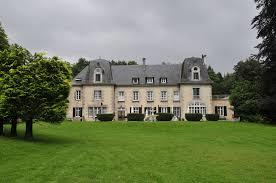 chateau 10